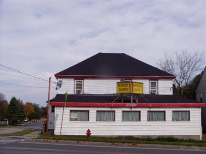255 West Main St.  Malone, NY MLS# 145647