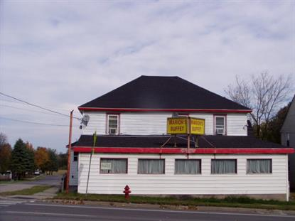255 West Main St.  Malone, NY MLS# 145647