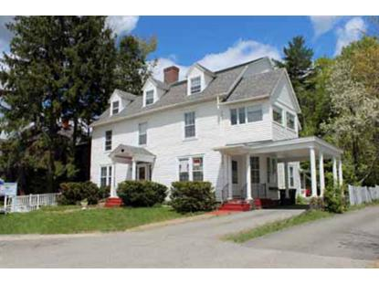 88 Church Street, Saranac Lake, NY