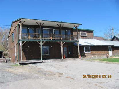 168-170 SMITH STREET  Dannemora, NY MLS# 146268