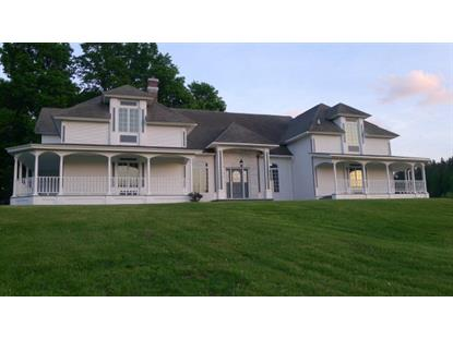 1333 County Route 25  Malone, NY MLS# 146289