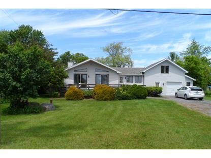 957 Lake Shore Road  Chazy, NY MLS# 146601