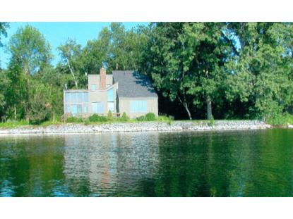 44 Bain Way  Chazy, NY MLS# 147055