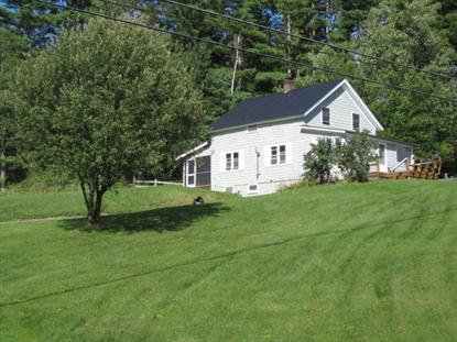6948 NYS Route 9N  Westport, NY MLS# 147094