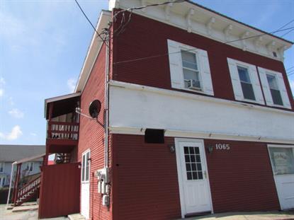1065 Mason Street  Morrisonville, NY MLS# 147375