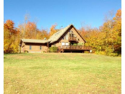 554 General Leroy Manor Road  Morrisonville, NY MLS# 147717