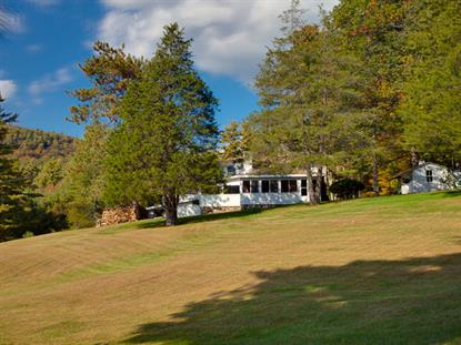 287 Halds Road  Westport, NY MLS# 147800
