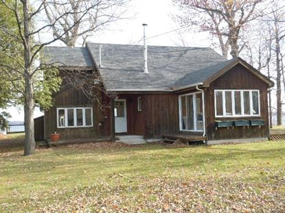 26 Eagle Acres Road  Chazy, NY MLS# 148077