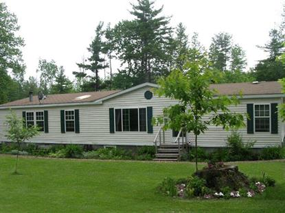 26 Grove Ave.  Willsboro, NY MLS# 148097