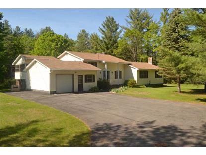 34 Windy Way  Elizabethtown, NY MLS# 148189