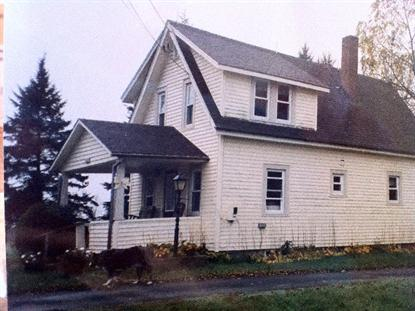 837 Middle Rd.  Willsboro, NY MLS# 148235