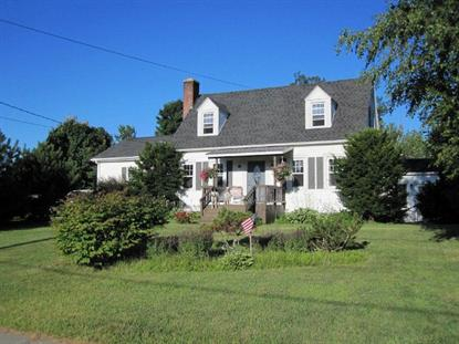 37 Maple St.  Willsboro, NY MLS# 148287