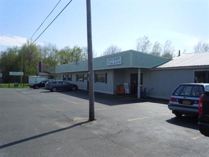9769 Route 9  Chazy, NY MLS# 148487