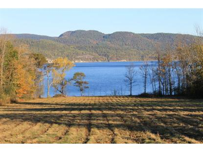 Lot 1 Farrell Bay Road-Bay Terrace Subdivision  Willsboro, NY MLS# 148496
