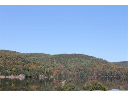 Lot 3 Farrell Bay Road-Bay Terrace Subdivision  Willsboro, NY MLS# 148502