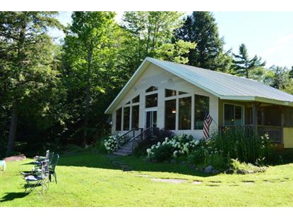38 Overlook Way  Westport, NY MLS# 148721