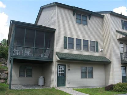 90 Fir Way #49  Lake Placid, NY MLS# 148790