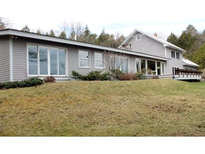 68 Cold Spring Way  Westport, NY MLS# 149177