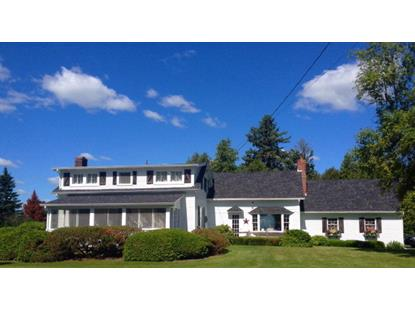 1379 Lake Shore Road  Chazy, NY MLS# 149194