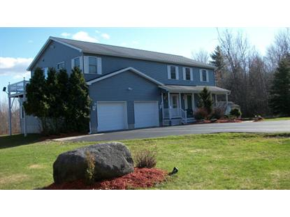 55 Spring Run Road  Morrisonville, NY MLS# 149420