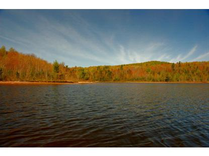 19 Stickney Point Rd  Bloomingdale, NY MLS# 149450