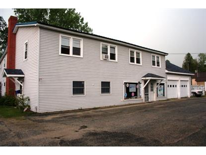 3669 Essex Rd  Willsboro, NY MLS# 149702