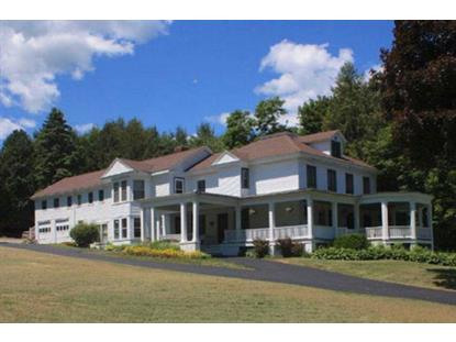 6363 Main Street  Westport, NY MLS# 149782