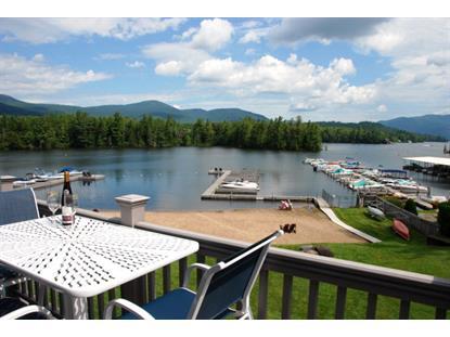 1 Water's Edge Way  Lake Placid, NY MLS# 149810