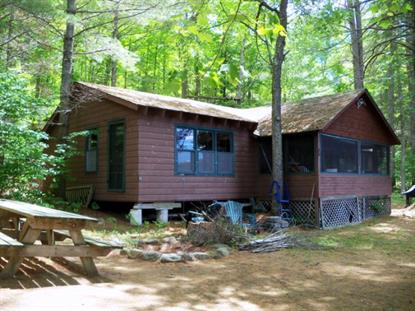 146 Paynes Way  Elizabethtown, NY MLS# 149831