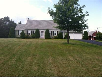 240 General Leroy Manor  Morrisonville, NY MLS# 149901