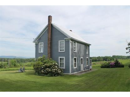272 Stevenson Road  Westport, NY MLS# 149966