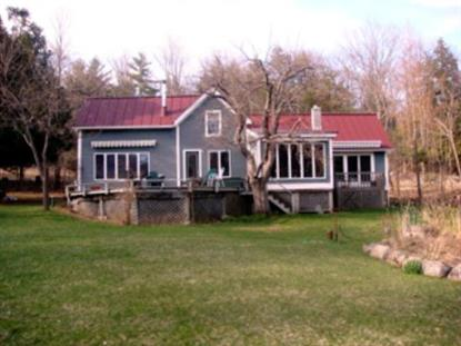 1072 Ledge Hill  Westport, NY MLS# 150048