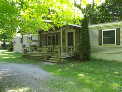 108 Hilton Terrace  Willsboro, NY MLS# 150055