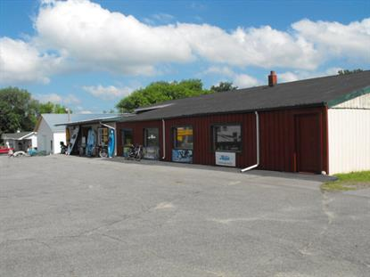 5235 State Route 37  Malone, NY MLS# 150066