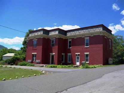 7617 US Route 9  Elizabethtown, NY MLS# 150104