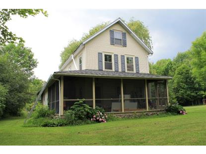 27 Morning Hill Way  Westport, NY MLS# 150121