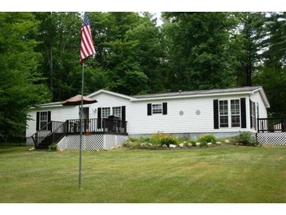 11 Grove Ave.  Willsboro, NY MLS# 150162