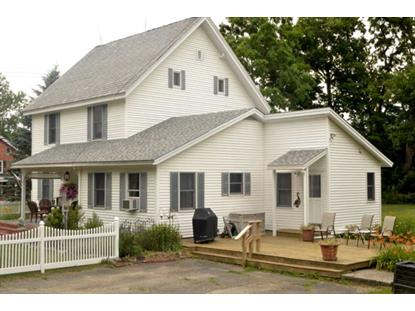 1282 Middle Rd  Willsboro, NY MLS# 150263