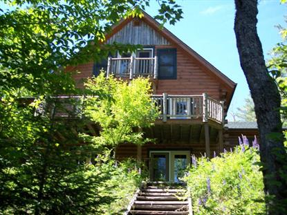 32 Garondah Rd.  Rainbow Lake, NY MLS# 150384