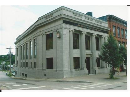 436 East Main  Malone, NY MLS# 150408