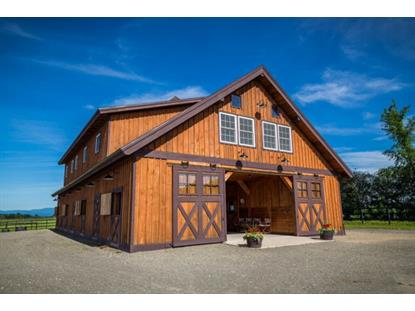 1040 Stevenson Road  Westport, NY MLS# 150420