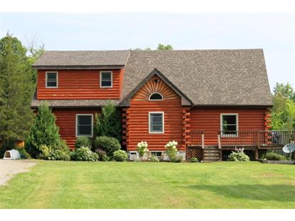 986 Sunset Dr.  Willsboro, NY MLS# 150642