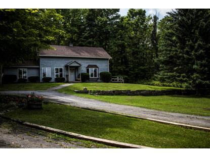 3439 essex rd  Willsboro, NY MLS# 150681