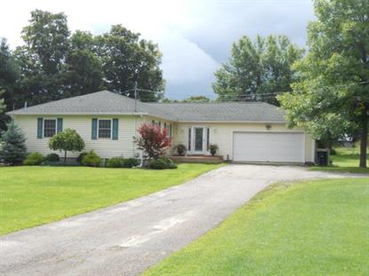 4 Roxie Lane  Morrisonville, NY MLS# 150701