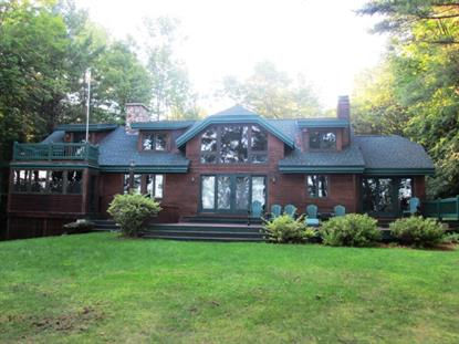 98 Cove Way  Westport, NY MLS# 150727