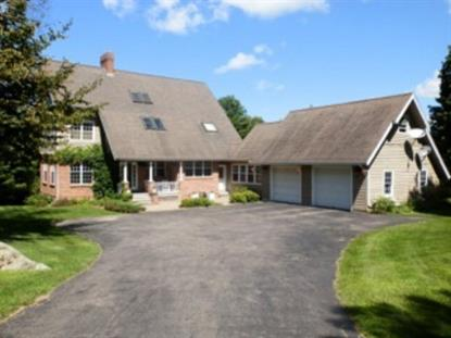 117 Hicks Road  Malone, NY MLS# 150845