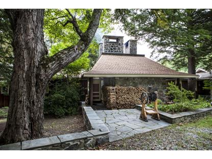 239 Lake Shore Rd  Westport, NY MLS# 151037