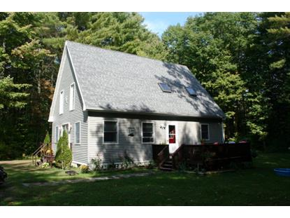 89 Woodlawn Lane  Willsboro, NY MLS# 151083