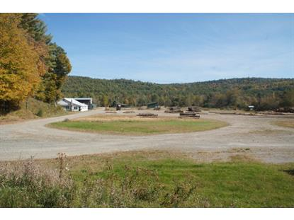 6872 US Rte 9 - Lot B  Elizabethtown, NY MLS# 151136