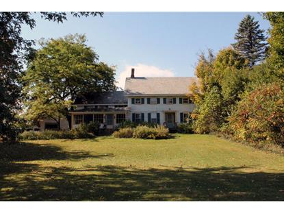 3137 Essex Rd  Willsboro, NY MLS# 151200